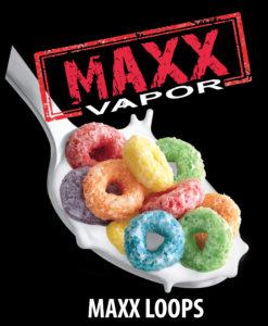 Maxx Loops