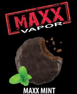 Maxx mint
