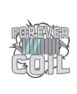 Forever Coil